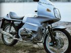 BMW R 100RS